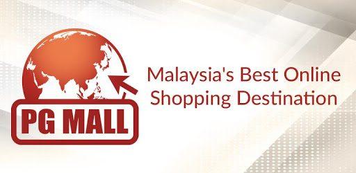 Kumpul Emas Melalui Bisnes PG Mall