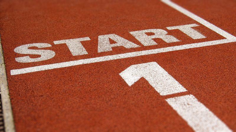 Kick Start Penyimpan Emas
